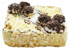 Торт Север