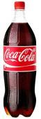 Кока-кола/0,5 л
