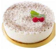 Торт Бейлис