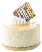 Пирожное Чизкейк мини
