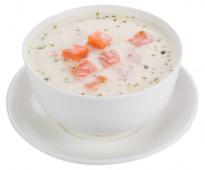 Суп Сяке кунсей