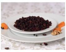 Сухофрукты и орехи Изюм