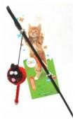 Игрушка для кошек Дразнилка \