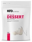 KFD Dessert