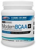 USPlabs Modern BCAA