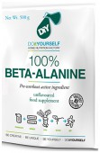 DIY Nutrition Beta Alanine