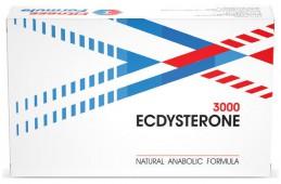 Fitness Formula Ecdysterone 3000