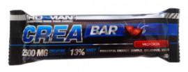 IRONMAN Crea Bar с креатином