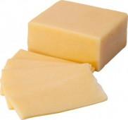 Сыр Чеддер, 250 гр.