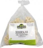 Хинкали по-грузински, 500 гр.