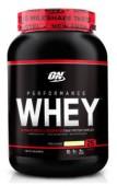 Performance Whey Optimum Nutrition