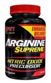 Arginine Supreme SAN
