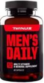 Men's Daily Twinlab