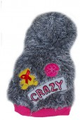 Свитер CRAIZY SC-071-1