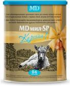 Молочная смесь MD Мил Козочка 1 0-6 месяцев, 400 г, 1 шт.