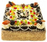 Торт Оригинальный