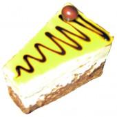 Пирожное Сладкоежка